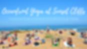 OceanfrontYoga (002).png