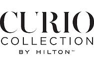 CUrio Logo.png