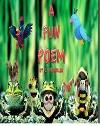 a fun poem.jpeg