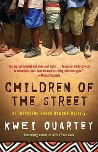 Children-of-the-Street.jpg