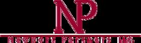 NP-logo-transparent.png