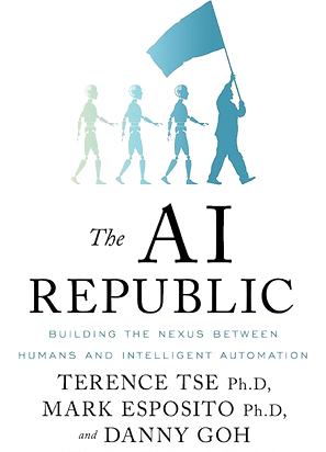 AIRepublic_edited.png
