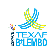 Texaf Bilembo.png