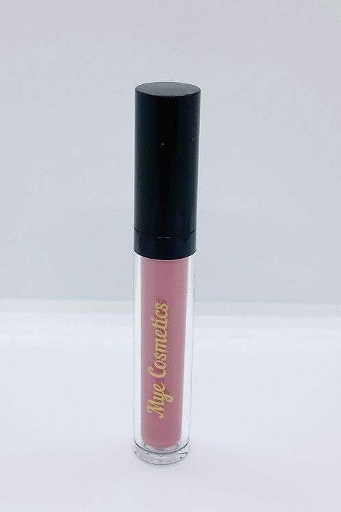 Charmante Liquid Matte Lipstick