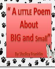 a little poem.jpeg