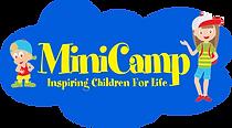 monicalombardi.co.uk_logominicamp2021_la