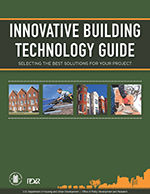 Innovative-Building-Technology-Guide-201