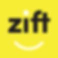 zift-logo-yellow.png