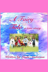 A Fairy Tale.jpeg