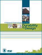 Durability-by-Design_150w.jpg