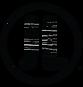 JL logo-01.png
