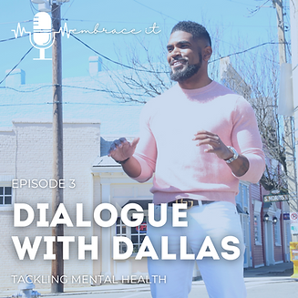 Dialogue with Dallas - Episode 3.png