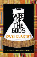 Wife-of-the-Gods.jpg