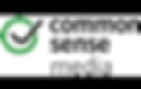 Common-Sense-Media-logo.png