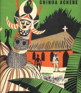 AFRICAN WRITERS–Critics and Critiques
