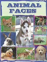 Animal Faces.jpeg