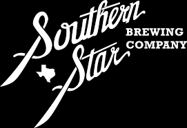 Pint Night With Southern Star