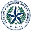 hisd.png