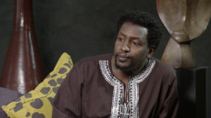 IS 2014 THE YEAR OF THE AFRICAN WRITER?