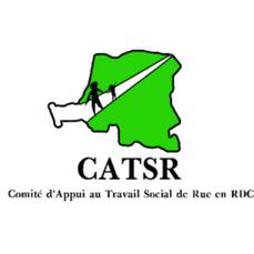 CATSR.png