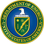 Newport Partners to Lead Two DOE Energy Efficiency Projects