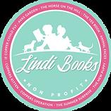 Lindi Books.png
