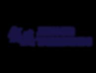 Jeon Eui Logo Final_logo-text.png
