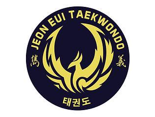 Jeon Eui Badge.jpg