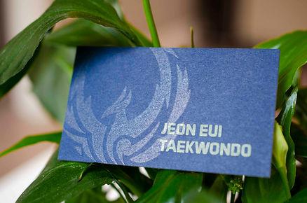 je-brand-biz-card1.jpg