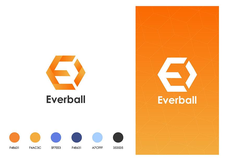 Everball Token Logo_Logo branding Prez.j