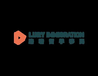 lury-branding_logo-colour-side-EN-CN.png