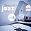 Thumbnail: Smooth Jazz Collection Vol. 2