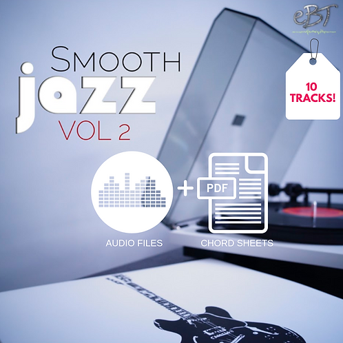 Smooth Jazz Collection Vol. 2