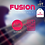 Thumbnail: Fusion Collection Vol. 1