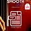 Thumbnail: Smooth Jazz Collection Vol. 1 [NO BASS]