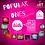 Thumbnail: Popular Ones - 10 tracks audio & sheet music bundle