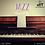 Thumbnail: Changin ` It Up! - Chord Sheet *Bb*