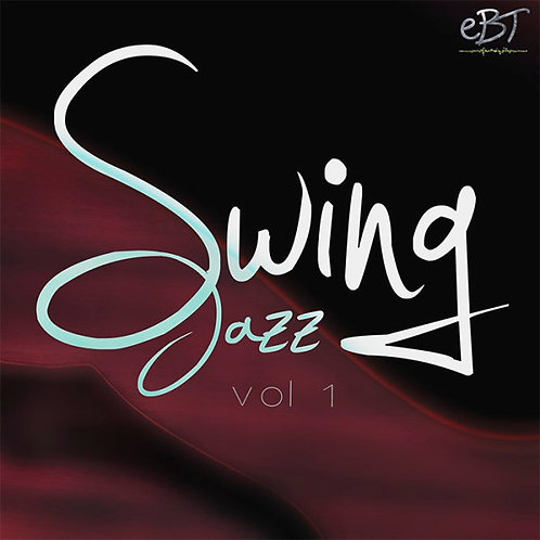 Swing Jazz Collection Vol. 1