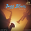 Thumbnail: Jazzy Monday - Chord Sheet *Bb*
