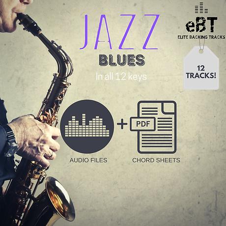 Jazz Blues in 12 keys_TA .png