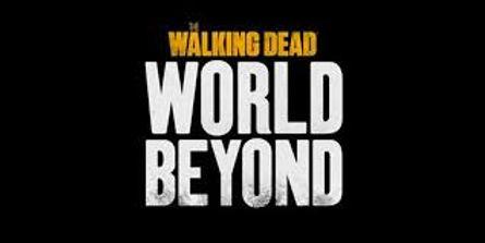 Walking Dead picture 2.jpg