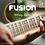Thumbnail: Holiday Fusion - Chord Sheets
