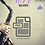 Thumbnail: Jazz Blues in 12 Keys