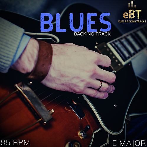 Souly Blues - Chord Sheets (All Transpositions)