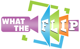 small wtf logo.png
