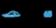 лого десна 2020-02.png