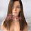 Thumbnail: Nicole N68