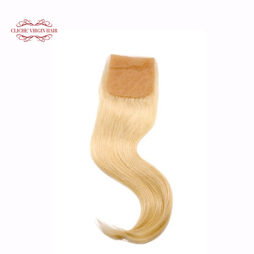 Blondee Collection Lace Closure