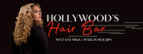 HairBarBanner.png