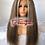 Thumbnail: Yolanda HWS 184